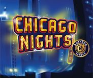 ChicagoNights