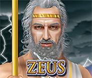 Zeus HB