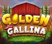 Golden Gallina