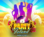 Party Island