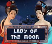 Lady of the Moon