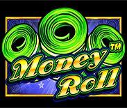 Money Roll