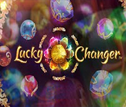 Lucky Changer