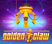 Golden Claw
