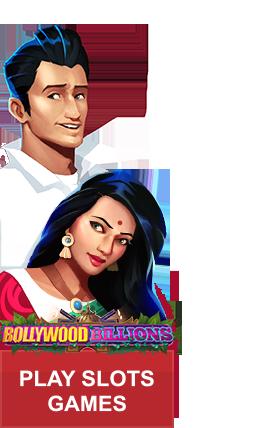 TTG Bollywood Millions